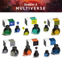 MULTIVERSE 시즌3 (12색상 6세트 65ml+15ml)