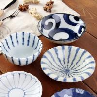 일본식기 작은그릇 모음/소스볼,종지