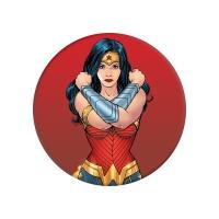 원더우먼 Wonder Woman