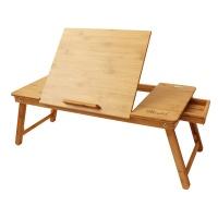 PH 천연대나무 다용도 좌식테이블 접이식테이블