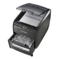 문서세단기 오토플러스60X (GBC) (대)235990