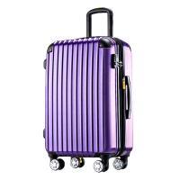 [트래블하우스] 픽스 T1692 20인치 TSA 기내용 캐리어 스토퍼 확장형 여행가방