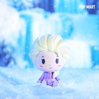 [팝마트코리아정품공식판매처]디즈니겨울왕국2 _랜덤
