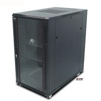 고급 서버랙 허브랙 통신랙 랙케이스 SAFE-1200S