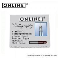 온라인 잉크 카트리지(6개입)