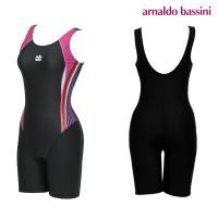 아날도바시니 여성 수영복 AGSU7507