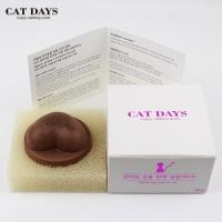 고양이 전용 천연 엉덩이비누(대)100g