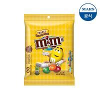 엠앤엠즈 피넛 150.3g /냉장배송