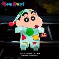 짱구 차량용 스마트폰 거치대 CYS-CS01