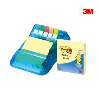 3M 포스트잇 팝업 디스펜서팩 KR2001