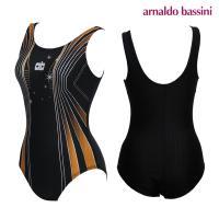 아날도바시니 여성 수영복 ASWU7343