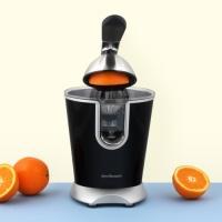 [제니퍼룸] 전자동 오렌지 착즙기 에디션 JR-OJ616SB