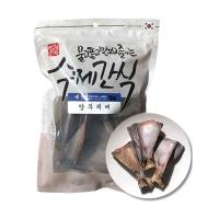 팻트랜드 양부채뼈 3pcs(1개)