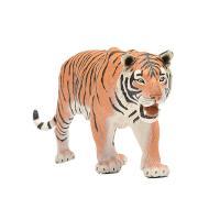 111389 시베리아호랑이 Siberian Tiger