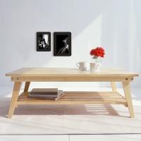 접이식 테이블 900