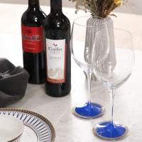 있어빌리티 임페리얼 화이트 와인잔 2p