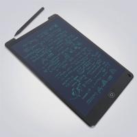 [2개 구매시 +1개] [2+1] [카멜] 전자노트 카멜보드 12인치 CB1210