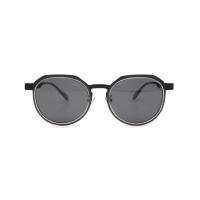 F4570(c5) 선글라스