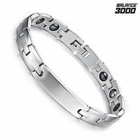 [Balance3000] 발란스3000 게르마늄 팔찌-제노아W