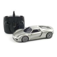 Porsche 918 (XQ837271SI)  RC