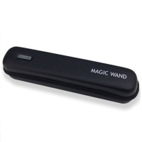 [Vupoint] Magic wand 스캐너 전용 충격방지 케이스