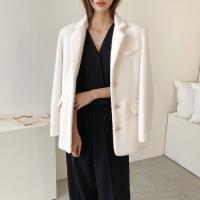 Wool Rubi Lady Blazer