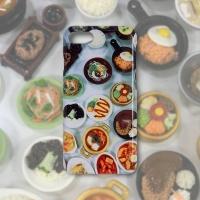 FOOD 03