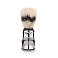 [오메가브러쉬] shaving brush 80280