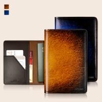 MP_쏠레(오리엔탈)_여권지갑 여권케이스 여행용품