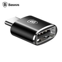 타입C to USB OTG 변환젠더 2.4A