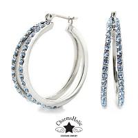earring series ckr014