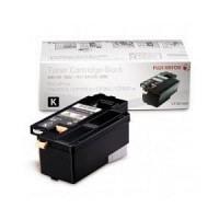 정품 후지제록스(FUJI XEROX)토너 CT201591 / Black / DocuPrint CP105B,CP205,CP205W / 2,000 매 출력