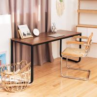[채우리] 슈드 1500 철제 책상/테이블