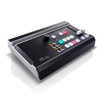 [ATEN] 멀티 채널 AV 믹서 / 스트리밍 방송 UC9020