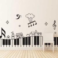 ts208-피아노세상