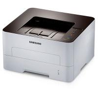 삼성전자 흑백레이져 프린터 SL-M2820DW