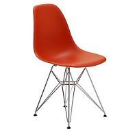 LUNA chiar / 루나 철제다리 의자