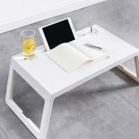 거실 좌식 테이블 다용도 접이식 낮은 테이블