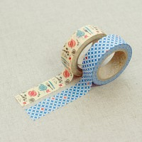 Masking Tape - 15 LUCY