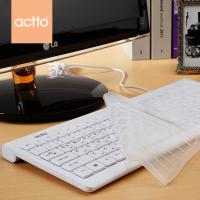 ACTTO/엑토 그레인 키보드 KBD-37