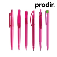 prodir 프로디아 스위스 프리미엄 볼펜 색상 컬렉션35