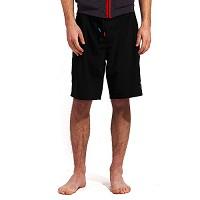 Basico Men Boardshorts(20