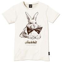 NT_041-Rabbit tie