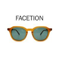 S/F+up(c3) 선글라스