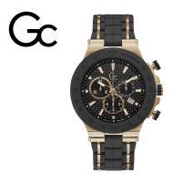 Gc(지씨) 남성 우레탄시계 Y35006G2 공식판매처