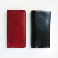 [IL BUSSETTO] LONG WALLET