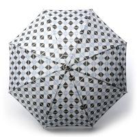 [크로커다일] 돔형 자동장우산 _ 다이아몬드 (diamond)