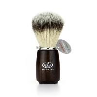 [오메가브러쉬] shaving brush 46712