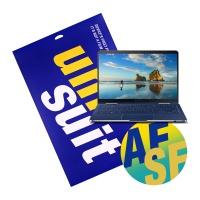 노트북 Pen S NT930SBE 클리어+서피스 3종 세트