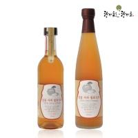 향지촌 달콤 사과 발효식초 250ml